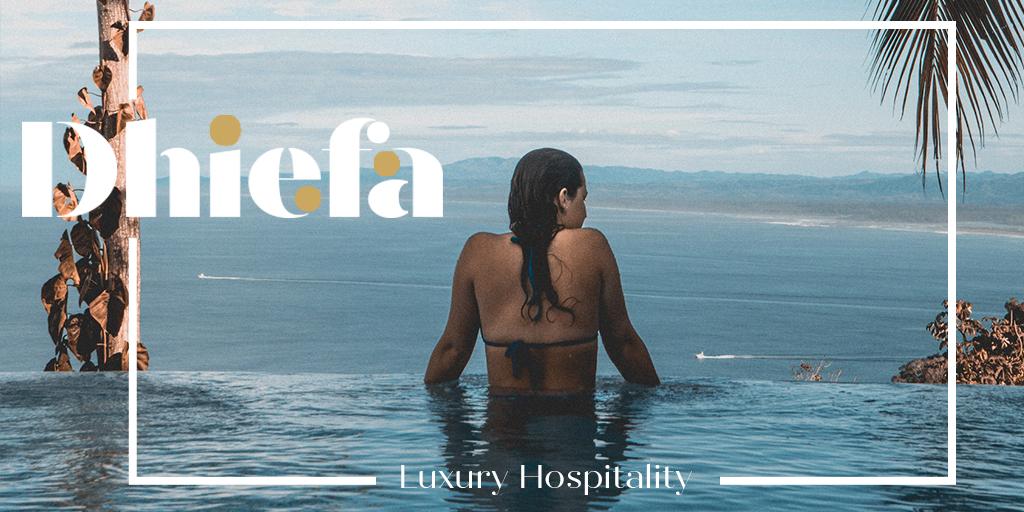 Dhiefa.com | Portail des chambres et maisons d'hôtes, meilleures chambres d'hôtes, Hôtes de Charme, Luxury Lifestyle