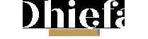 Dhiefa.com | Portail des chambres et maisons d\'hôtes, meilleures chambres d\'hôtes, Hôtes de Charme, Luxury Lifestyle